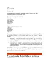 MC_Aula26.10.2009_historiadaciencia.doc