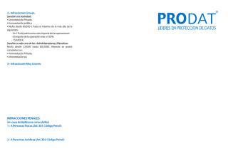 TRIPTICO PRODAT BLANQUEO DE CAPITALES-Extremadura_backup.pdf