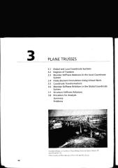 STRUCTURE 1 All lectures.pdf