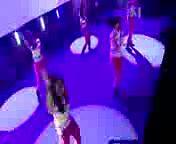 blink_dag_dig_dug_video_klip_reg_47947.3gp
