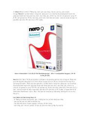 Nero_9.doc