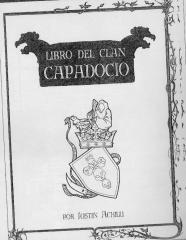 es-2-vda-libro del clan-capadocio.pdf