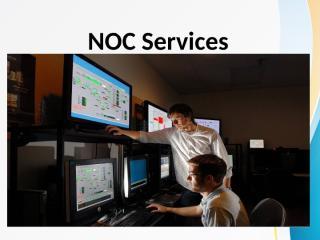NOC_Services (1).ppt