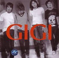 Gigi - Cinta Lalu.mp3