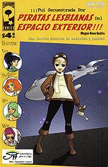 fui secuestrada por piratas lesbianas del espacio exterior 04.cbr