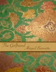 Abigail_Barnette_-_The_Girlfriend.pdf