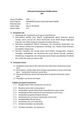 3. KD7-Bab 3 Thaharah.docx