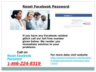Facebook Password Recovery (6).pptx