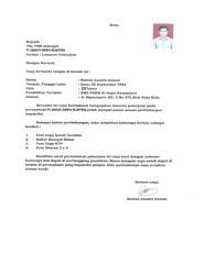 Berkas - Romeo Candra Irawan.pdf