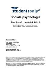socialepsychologiedruk2_vonk_2_03212.pdf
