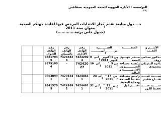 liste 2011 as +  technicien.doc