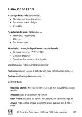 Rede Projectos.pdf