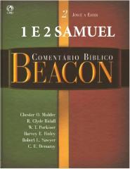 9 - 1 e 2 SAMUEL.pdf