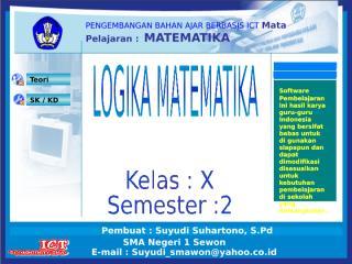 bab 4-Logika3.ppt