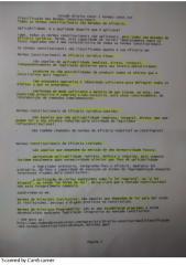 Novo Documento 20.pdf
