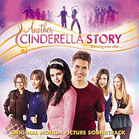 Another Cinderella Story - 14. New Classic (Acoustic Version).mp3