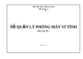 BB So theo doi phong may.doc