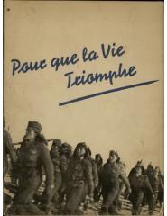 PourQueLaVieTriomphe.pdf