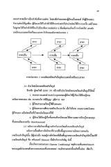 page29-49.pdf