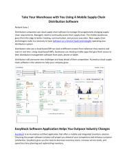 Mobile Distribution Software.pdf