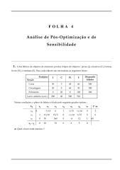 FolhaPratica_4.pdf