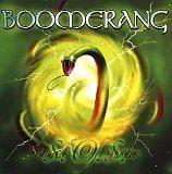 Bomerang - Pelangi.mp3