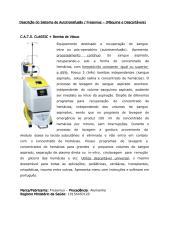 Descrição do Sistema de Autotransfusão Fresenius - C.A.T.S. CLASSIC.pdf
