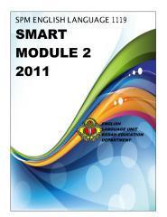 smart module 2 spm 1119.pdf