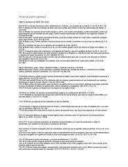 Textos-de-guerra-espiritual.pdf