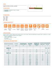 H05V-R_H07V-R_ENG.pdf