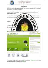 Manual_EducaPlay.docx