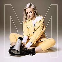 Anne Marie - 2002 ( cover by J.Fla ).mp3