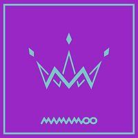 01 MAMAMOO Yes I Am.mp3