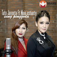 maia estianty feat tata janeeta -sang-penggoda.mp3