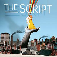 Talk You Down [The Script] - The Script.mp3